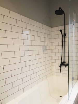 Residential Plumbing South Perth, Plumbing and Gas Fitting Gosnells, Commercial Plumbing Rivervale